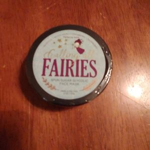 Perfectly Posh Calling All Fairies Mask